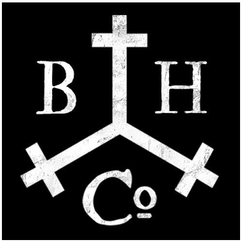 Blackheart Company White White Black.jpg