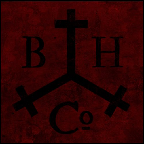 Blackheart Company Red black.jpg