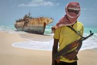 Legit Somali Business Club
