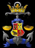Marina Mercante (EU PVP)