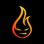 Firespark81