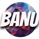 Banufong_Jnr