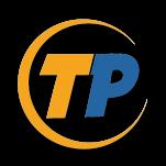 TovesPlays