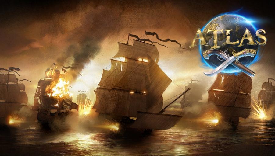 pirates battles.png