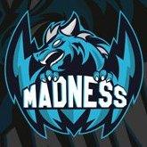 [DE] Madness-Gaming sucht!