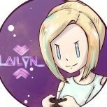 Lailyn
