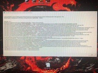 atlas error.jpg