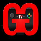 GamesandGadgetsTV