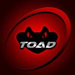 ToadL337