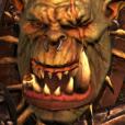 Grimgor