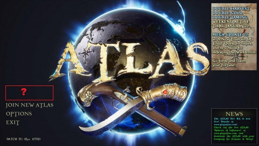 AtlasRejoin2.jpg