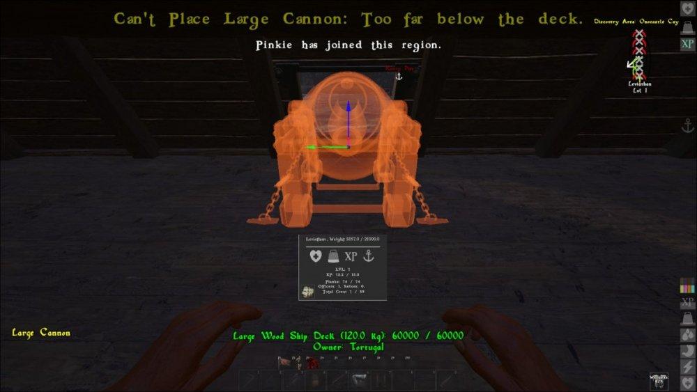 Cannon3.jpg