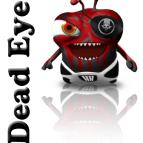 SCE_Deadeye