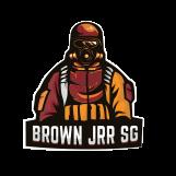 BROWNJRRsG