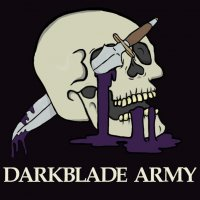 Darkblade Army