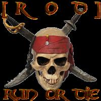 [ESP] Run or Die