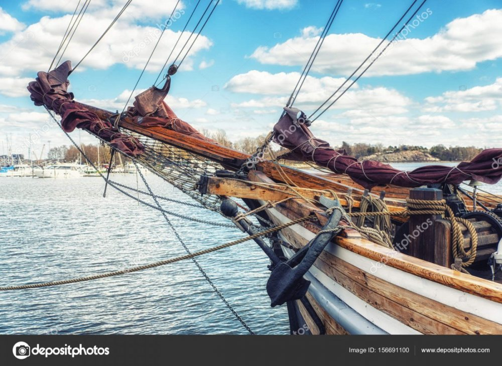 depositphotos_156691100-stock-photo-wooden-sailing-ship-bowsprit.jpg