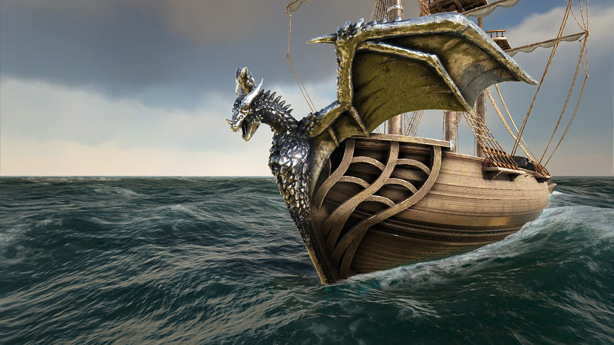 large.ATLAS_Figurehead_Dragon.jpg