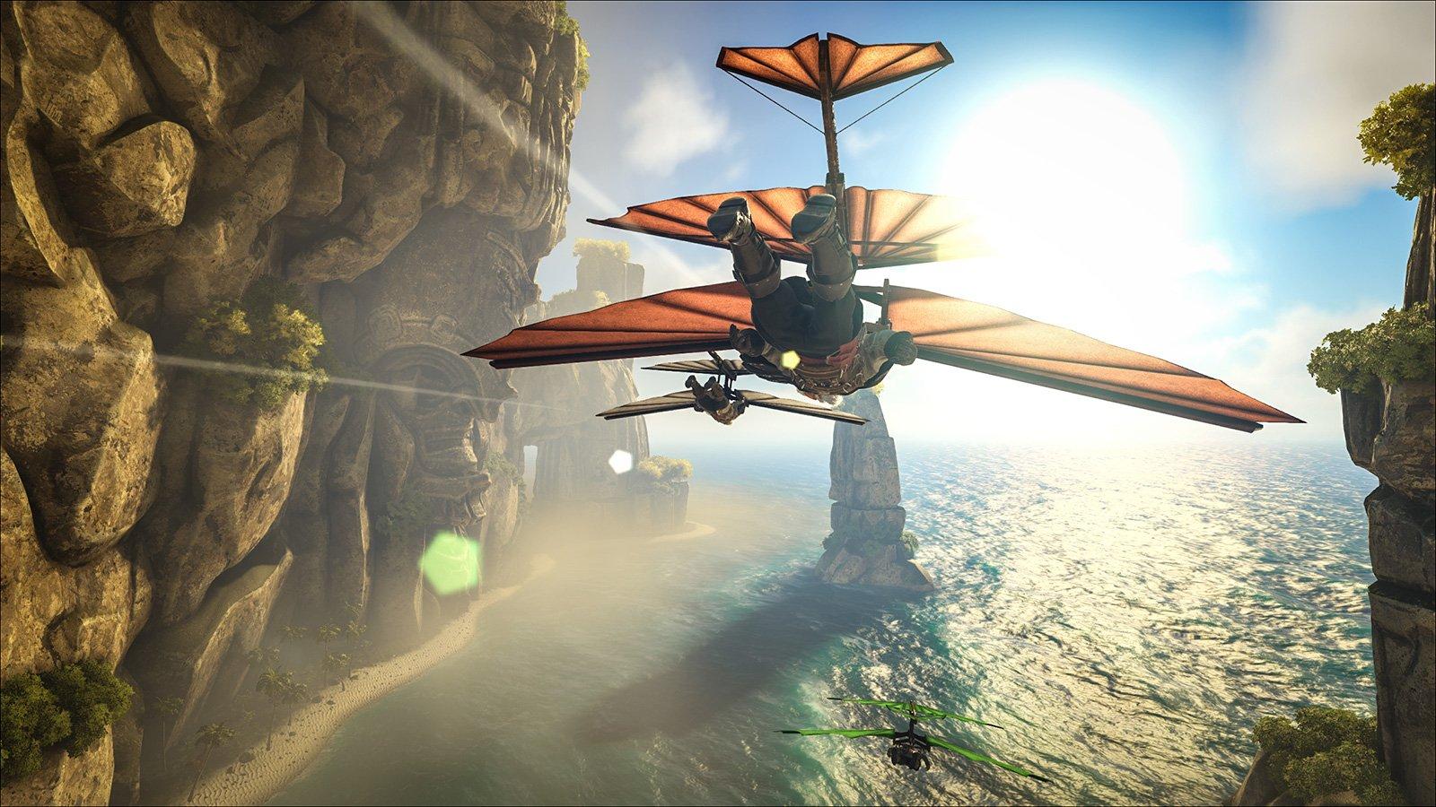 large.gliders.jpg