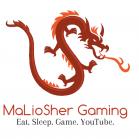 MaLioSherGaming