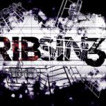 Ribsin32