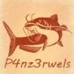 P4nz3rwels