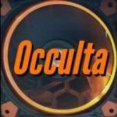 Occulta_Impetum