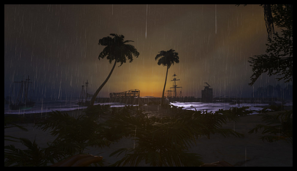 Stormy Nightfall.png