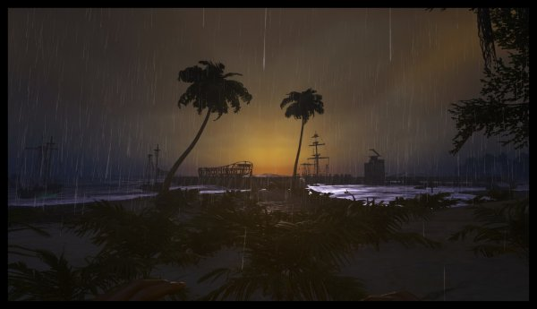 Stormy Nightfall.jpg