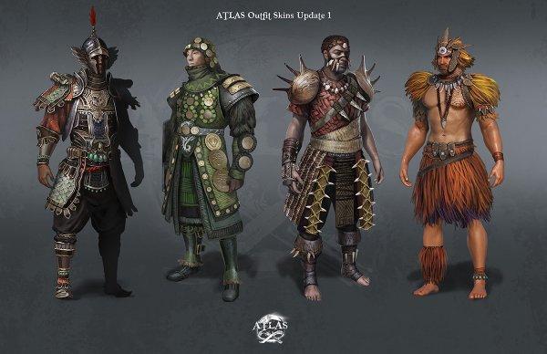ATLAS-Outfit-update.jpg