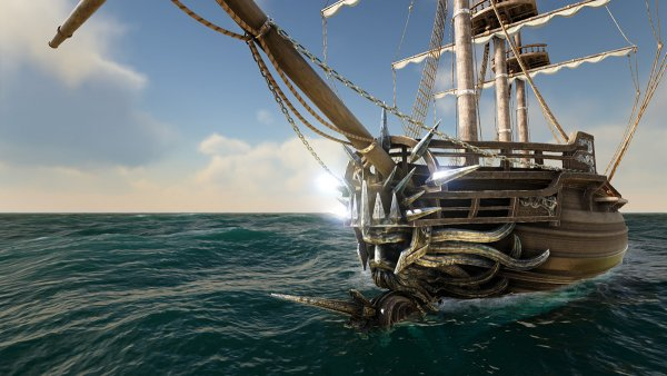 ATLAS_Figurehead_Poseidon.jpg