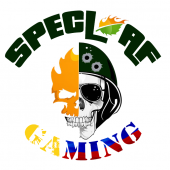 Specleaf