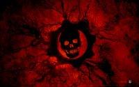 [FR] Blood Confederation