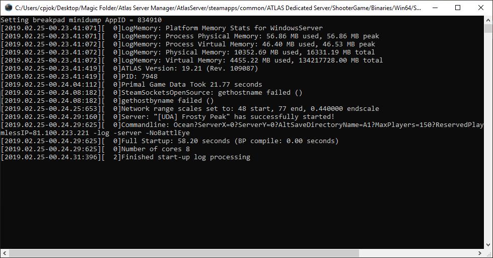 Expansion Server.png