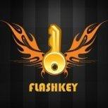 Flashkey