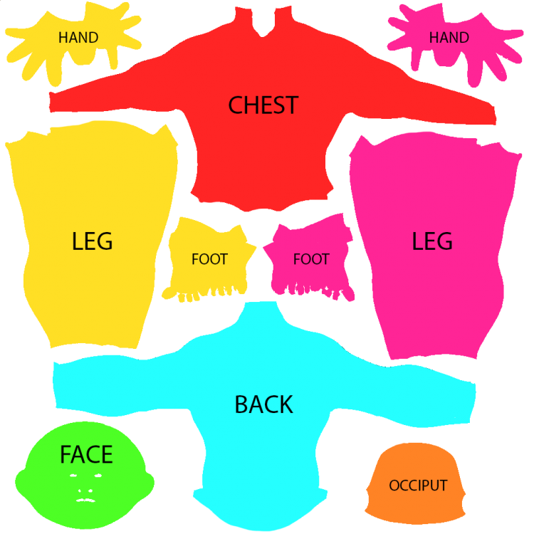Body_Template_ATLAS_Game.png