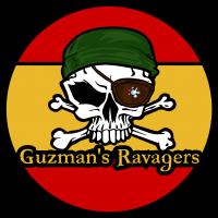 Guzman's Ravagers