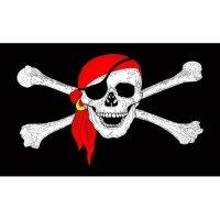 The Pirates Code