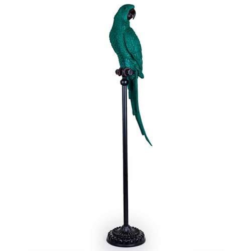Standing-Perch.jpg