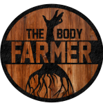 The Body Farmer