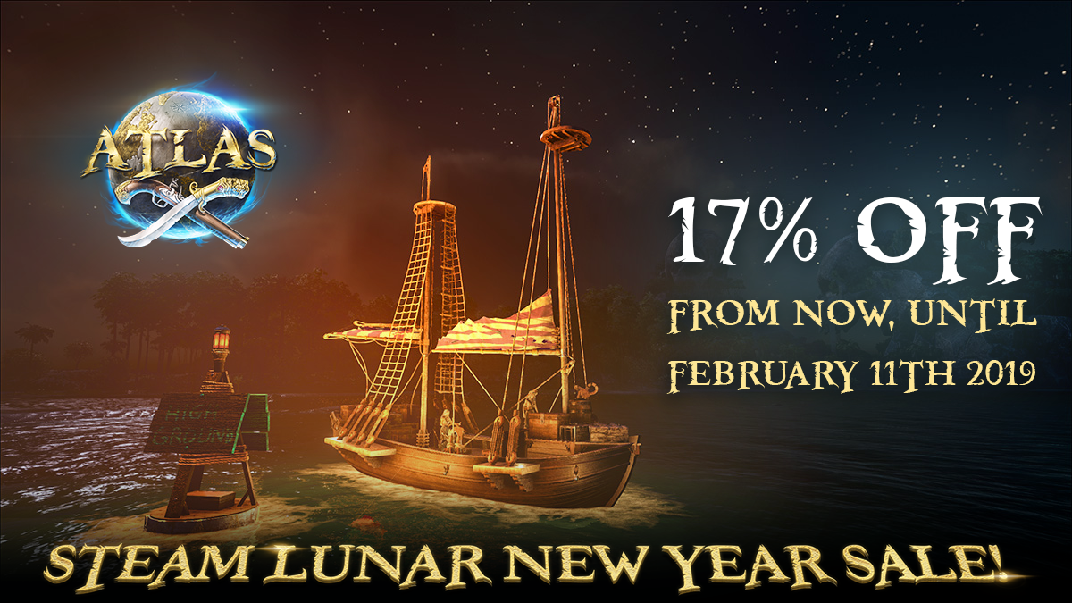 large.Steam_Lunar_Sale.png