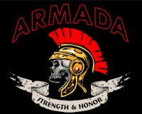 Dark Project Armada