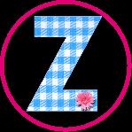 Zadira