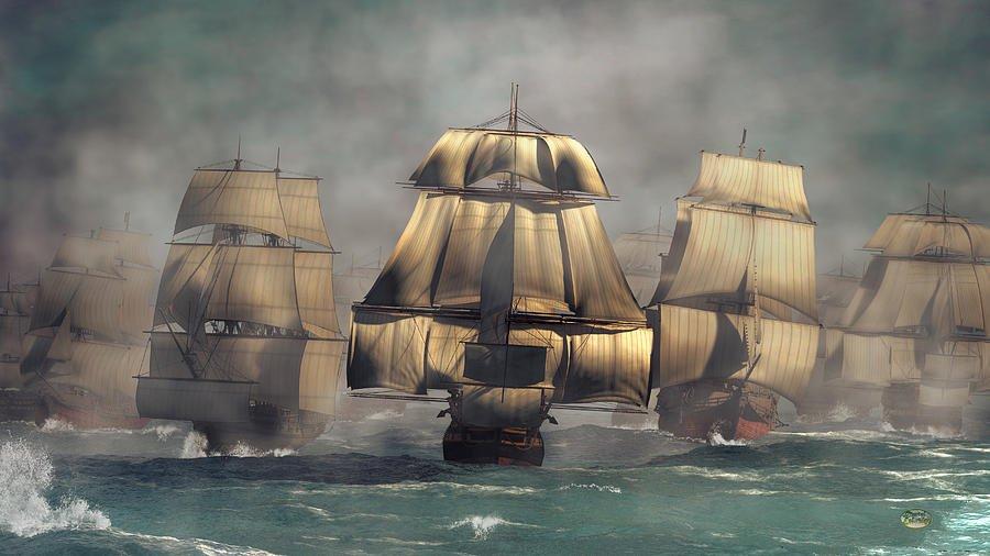 age-of-sail-daniel-eskridge.jpg