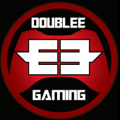 pve] [NEW 7x7] Doublee-7x7-PvE [All Content/Mods/Rates