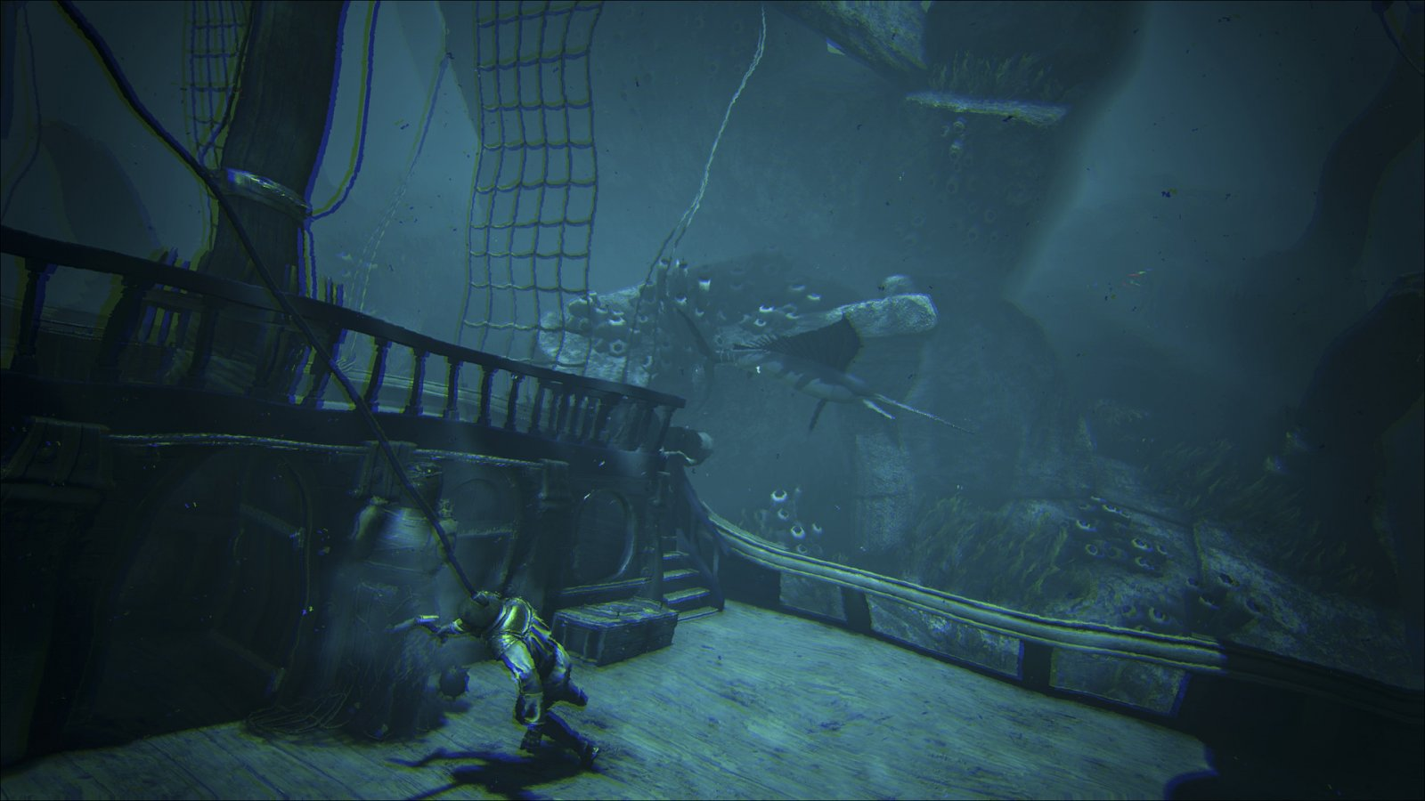 large.ATLAS_Shipwreck.png