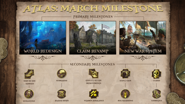 March_Milestone_8.png
