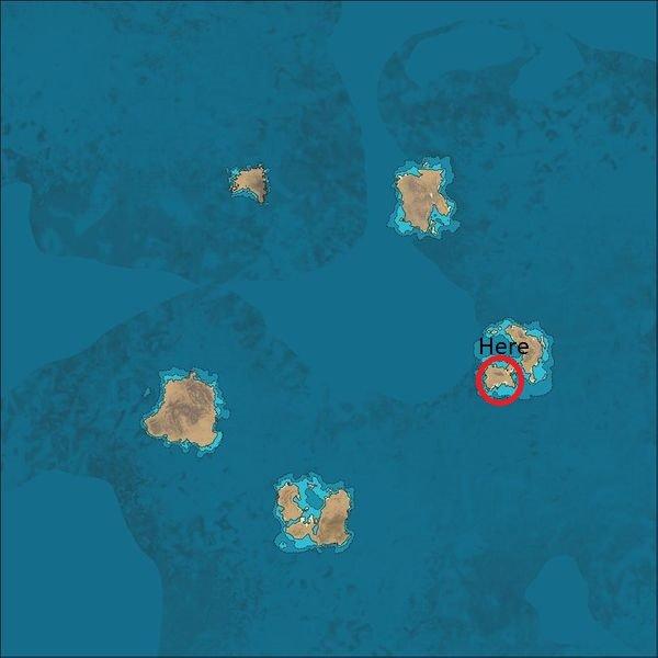 600px-Region_G12.jpg