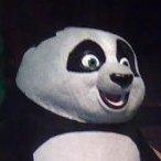 Sherman Chui