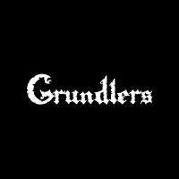 Grundlers
